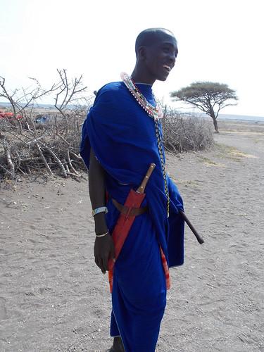 Masaai-26