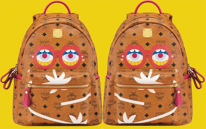 mcm-backpack-