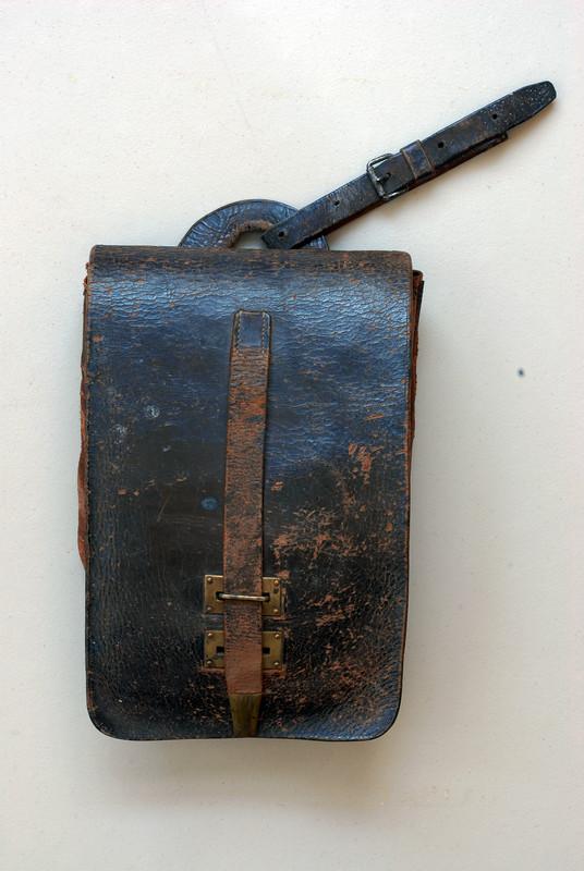 Qualityware кожаные сумки ташки своими руками.