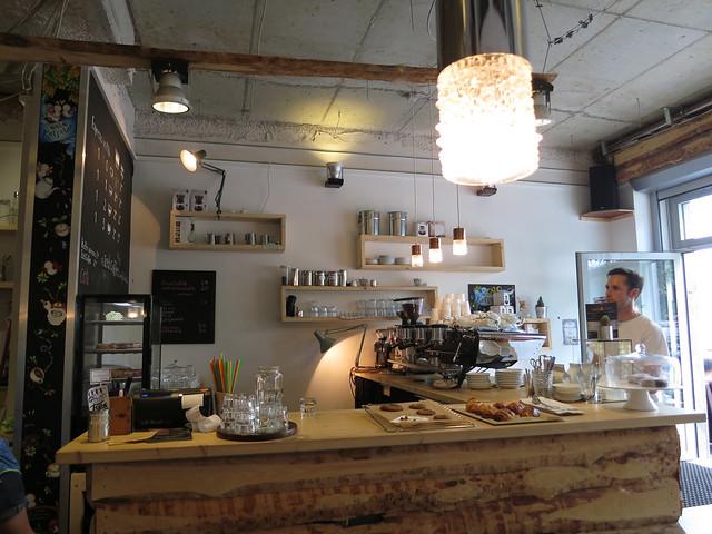 Oslo Bar