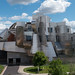 Small photo of Weisman Museum