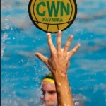waterpolo_navarra-150x150