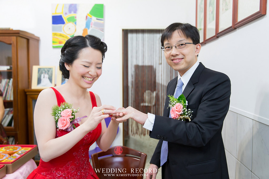 2013.07.06 Wedding Record-068