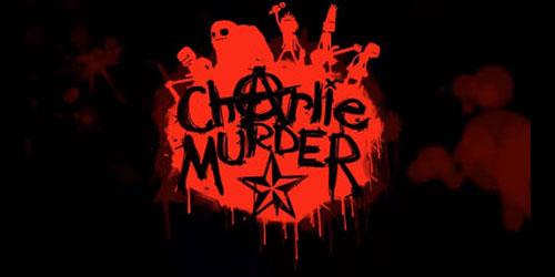 Charlie-Murder