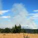 American Fire 08-16-13