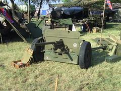 M3 37mm páncéltörő (USA)