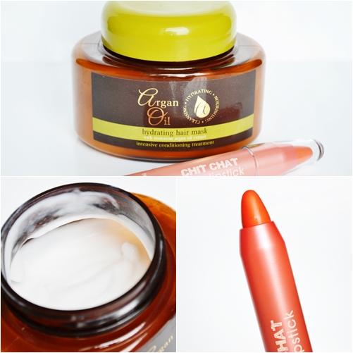 Poundland_makeup