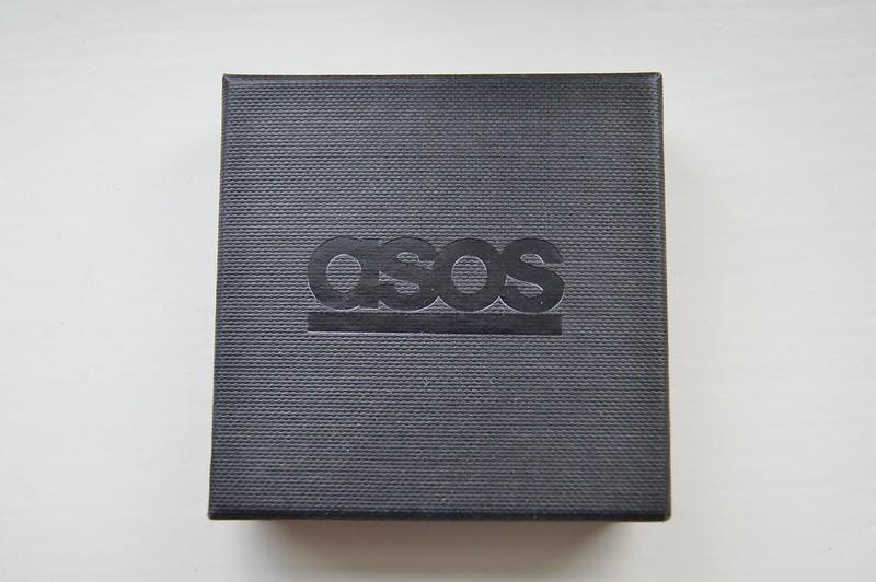 DSC08579