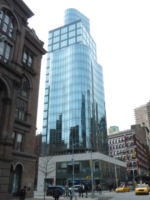 See all available apartments for rent at 1 Astor Pl in New York, NY. 1 Astor Pl has rental units starting at $