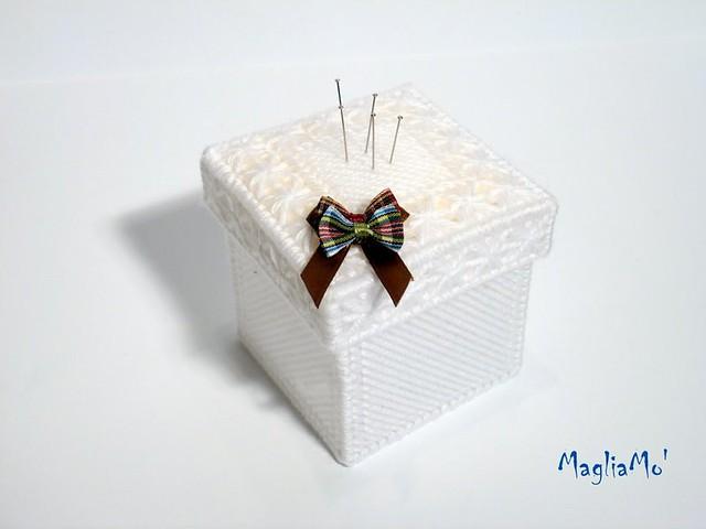 1-scatolinapuntaspilli