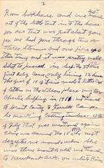 Elsie Eddlemon History 22 Nov 1953 - 2