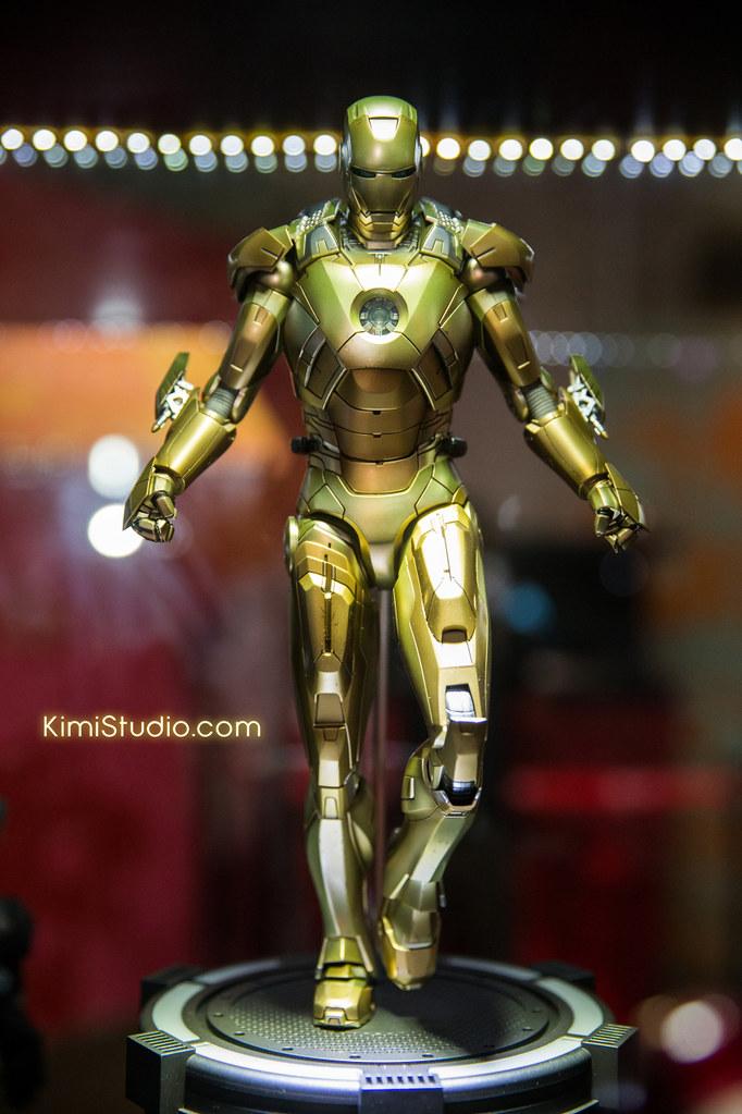 2013.08.12 Iron Man-060