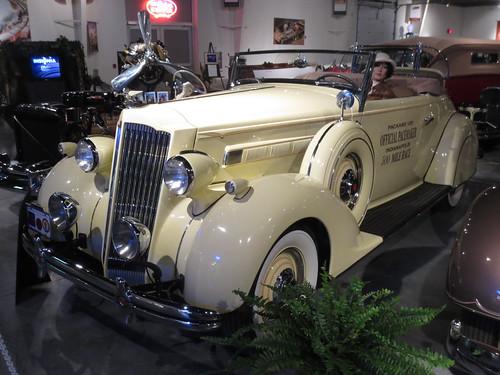 Packard-21