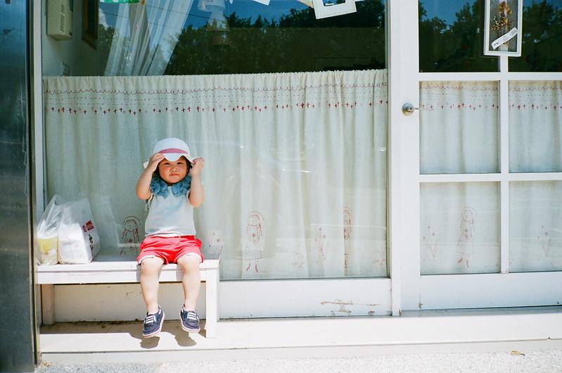 FILM-PHOTO-73