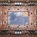 Torre del Mangia by twan-k5