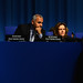 Day 4 - 57th IAEA General Conference