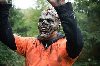 zombieløbet-135