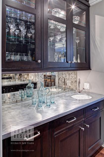 Flickr drury design kitchen bath studio 39 s photostream - Drury design kitchen bath studio ...