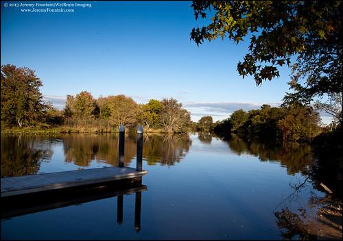 reflections nj pennsville salemcountynj salemcreek