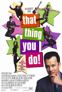 ThatThingYouDoPoster