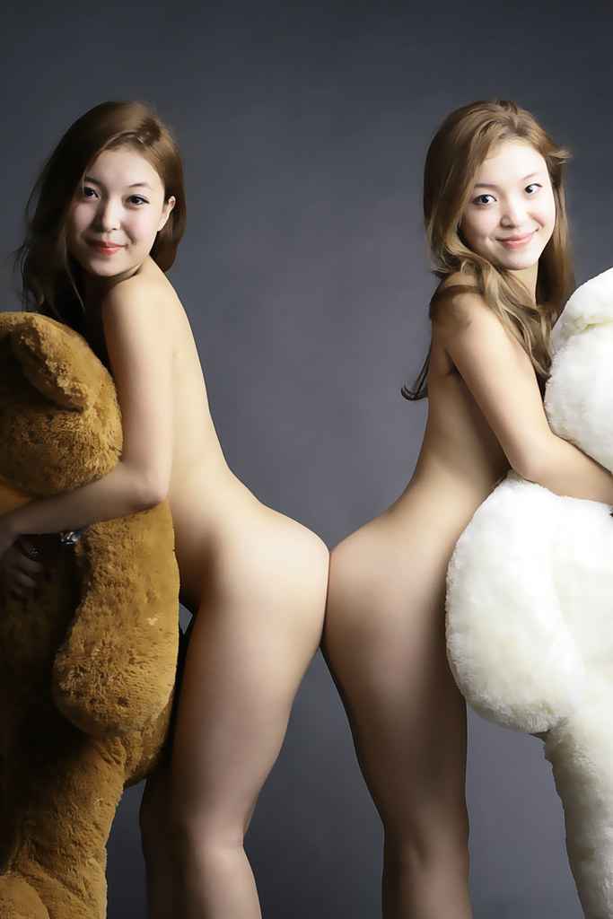 Naked elementary girls sex