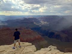 13-08 Las Vegas Trips 2013 - 64