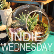 Indie Wednesday