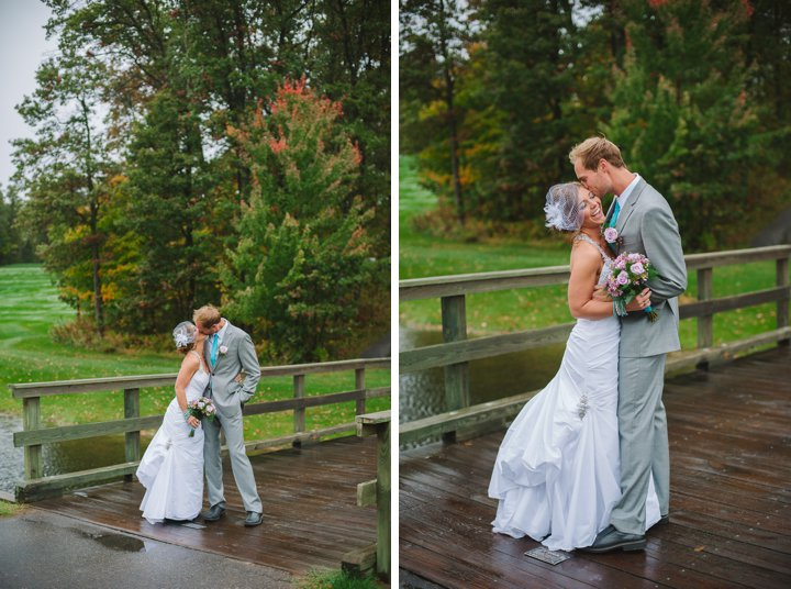 MarkowWedding_0134