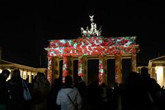Brandenburger Tor #3