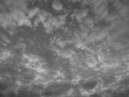morning ohio clouds sunrise akron