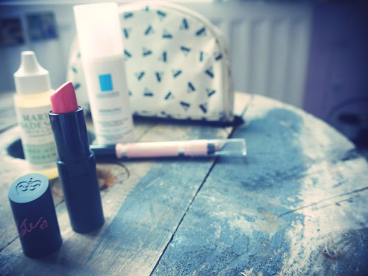 new-make-up