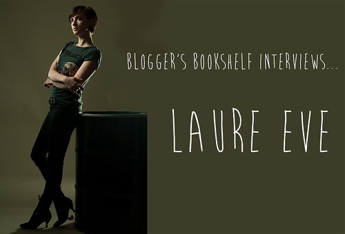 Interview-with-Laure-Eve