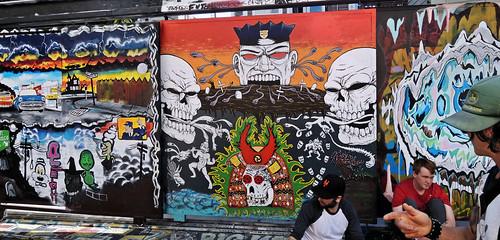 mural_12