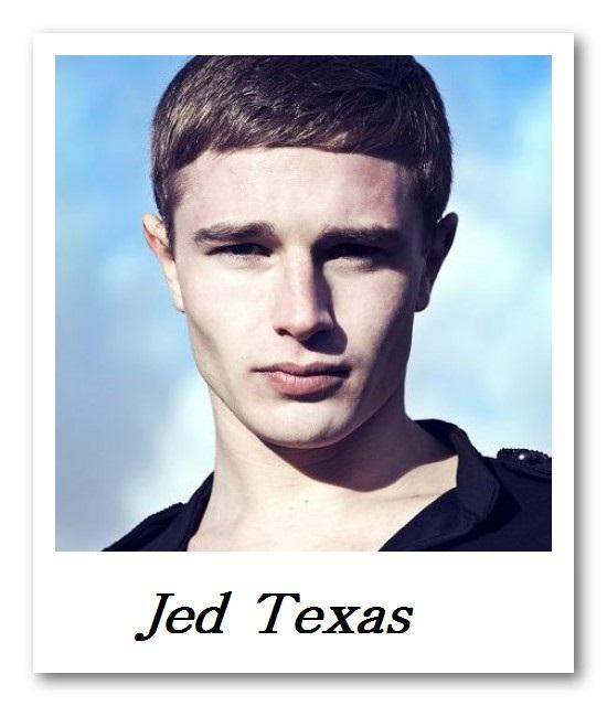 BRAVO_Jed Texas