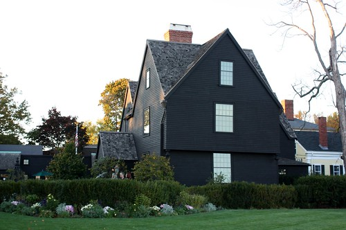 house-of-the-seven-gables-salem