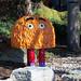 OH Piqua - McDonaldland Character 3 by scottamus