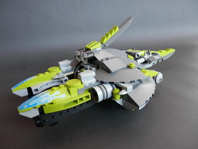 VV KomodoKulon GM04