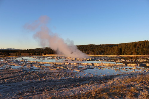 IMG_2149_Great_Fountain_Geyser_Yellowstone_NP