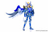 [Imagens] Saint Cloth Myth - Hyoga de Cisne Kamui 10th Anniversary Edition 11009078784_dd1ac2528e_t