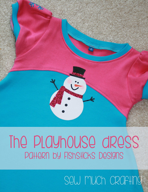 playhouse dress 5
