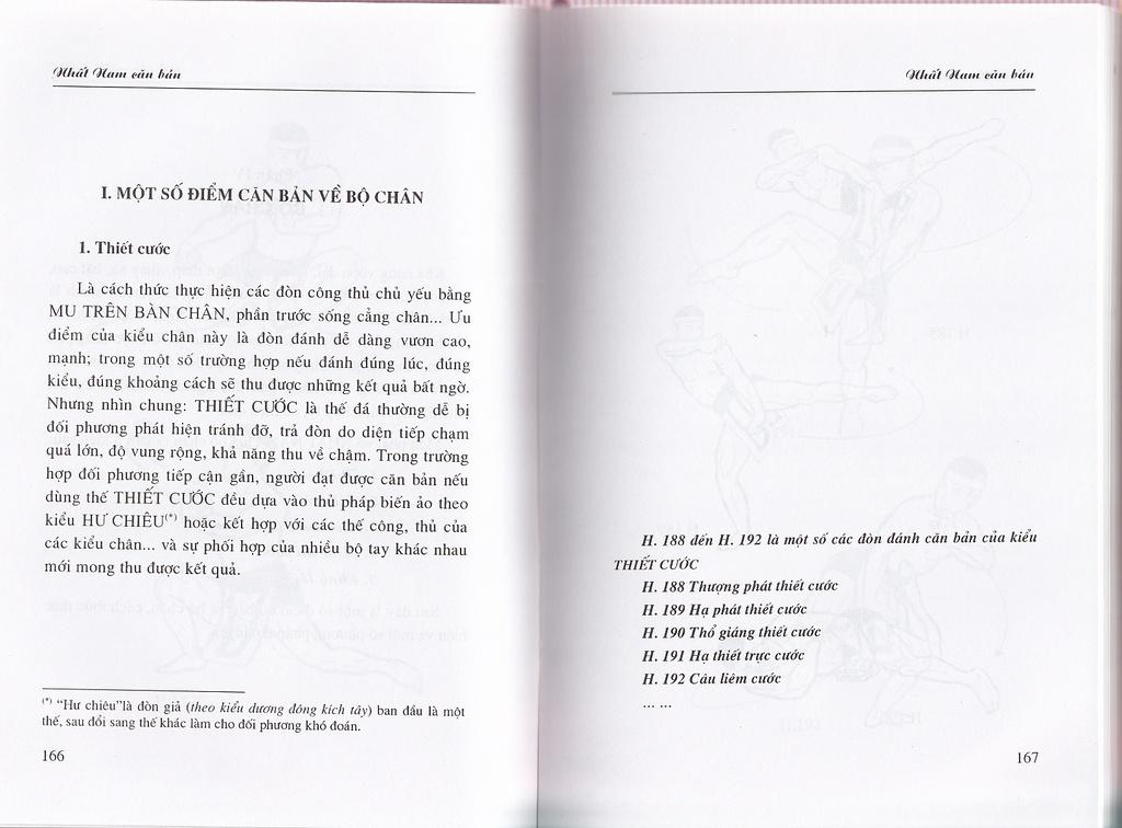 8-9-2011_062 (Copy)