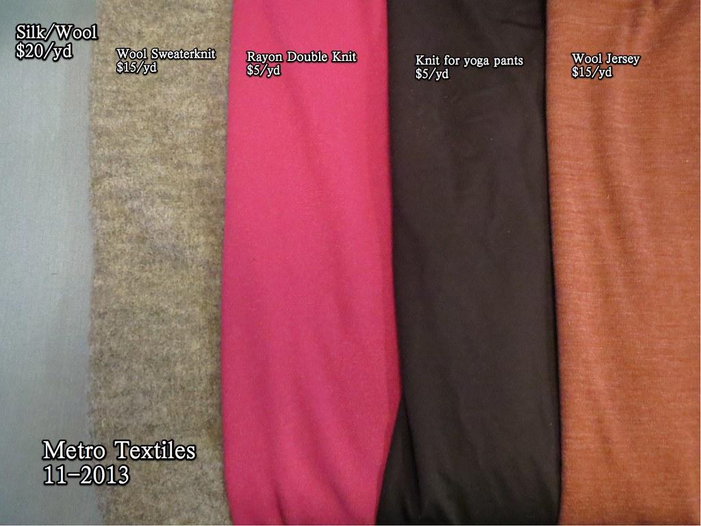 Metro Textils 11-2013