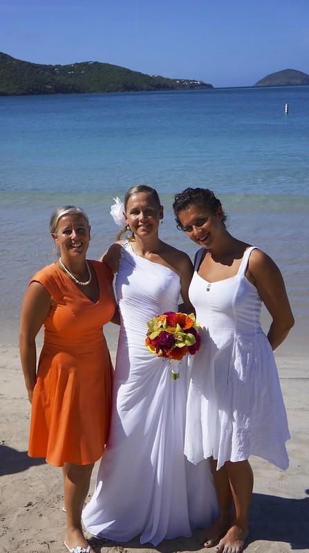 Gillian & Bruno's Wedding 199