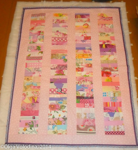 Olga's_first_quilt_3