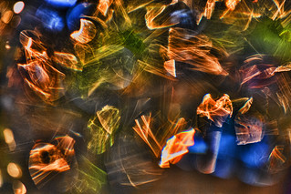 Abstract 2014-1