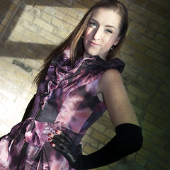 800PurpleDress2_IMG_3056