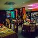 France - Pontoise - Restaurant