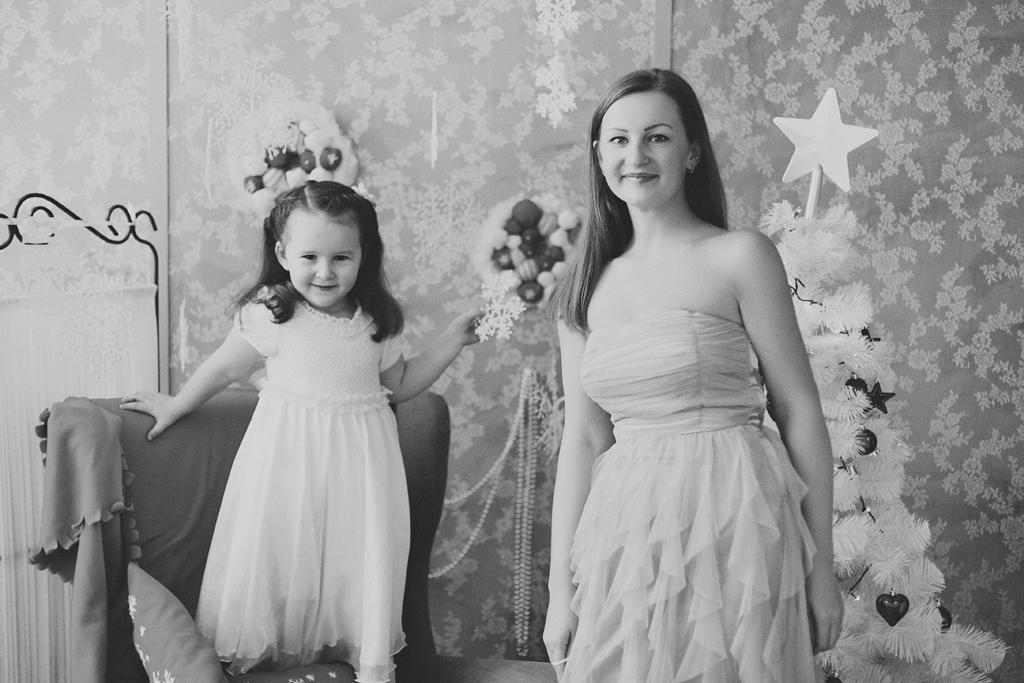 Семейная фотосессия, фотосессия в студии, студийная фотосессия Новосибирск, фотосессия на северном Гоа, Фотограф на ОА