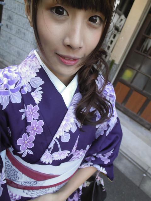 1270-Japan