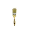 Paint Brush - 50mm PXSBBINDPB50MM